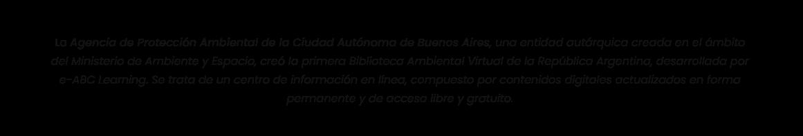 Testimonio_Gobierno_02