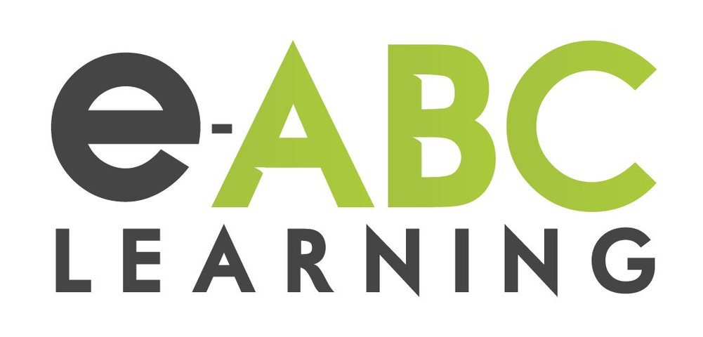 e-ABC Learning