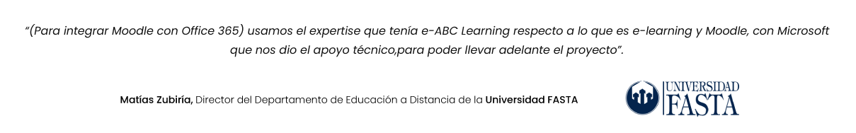Testimonio_educativo_02