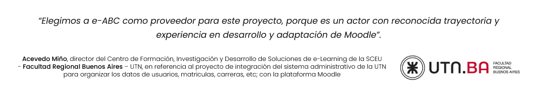 Testimonio_educativo_04