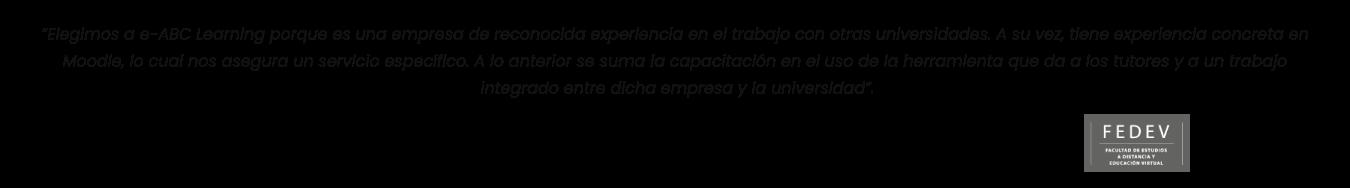 Testimonio_educativo_05