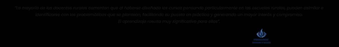 Testimonio_educativo_06