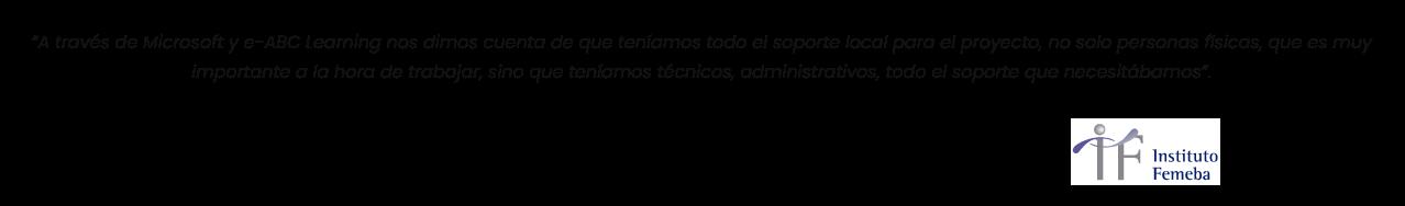 Testimonio_educativo_07
