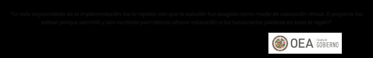 Testimonio_gobierno_01