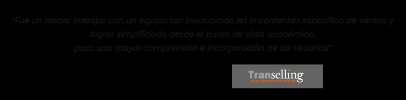 Testimonio_home_01