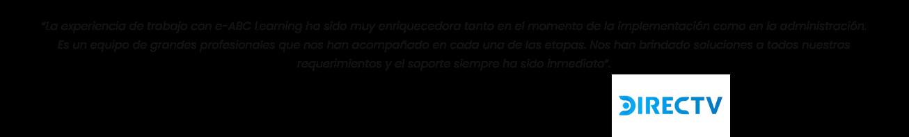 Testimonio_home_02