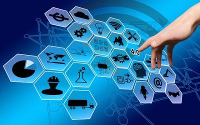 6 desarrollos importantes en tecnología educativa