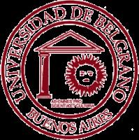 Universidad_de_Belgrano_Logo